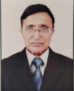 Dr. Rajan Sancheti