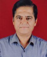 Dr. Raju Varyani