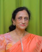 Dr_Aarti_Nimkar