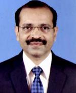 dr_Sanjay_Patil