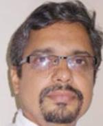 Dr Anant Kulkarni