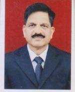 Dr.-Mohan-Joshi-e1492223441767