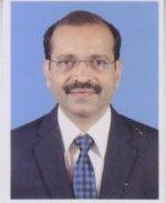 Dr.-Sanjay-Patil-e1492220163921
