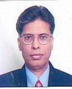 DrNandkishor Mantri