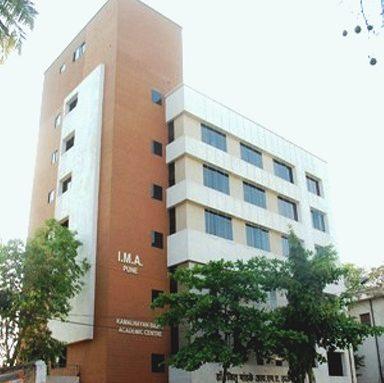 IMA_Pune_Building_50