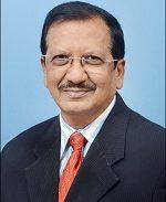 New-Photo-Dr.-Prakash-Marathe-05-07-16