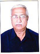 Dr. Pradeep Khivansara