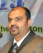 Dr. Sunil Ingale